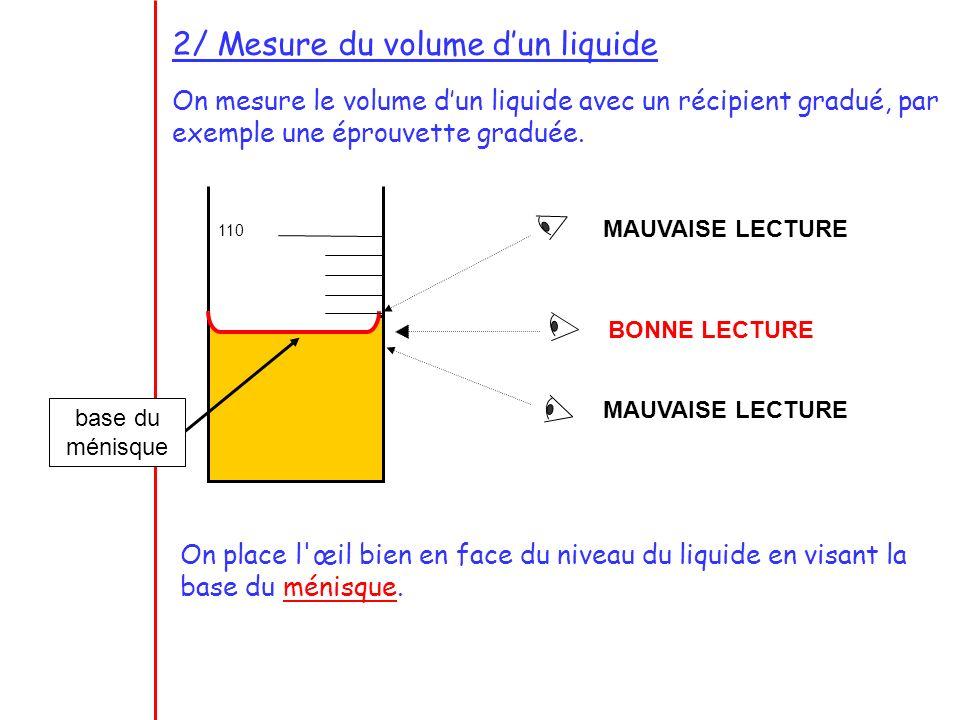 volume et masse chap1 mat riel utilis en chimie b cher ppt t l charger. Black Bedroom Furniture Sets. Home Design Ideas