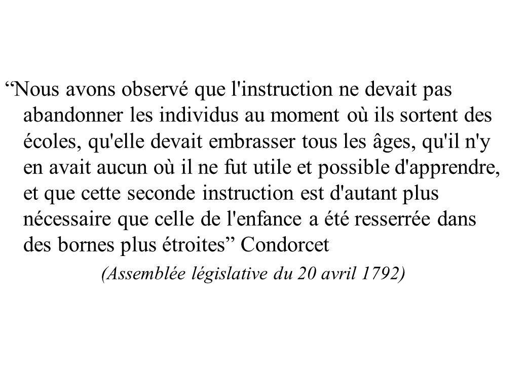 (Assemblée législative du 20 avril 1792)