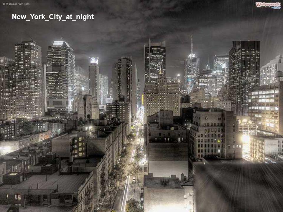 New_York_City_at_night