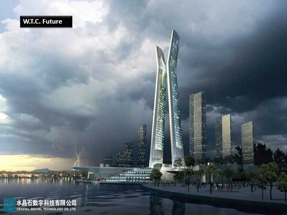 W.T.C. Future