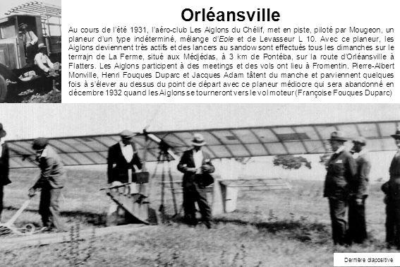 Orléansville