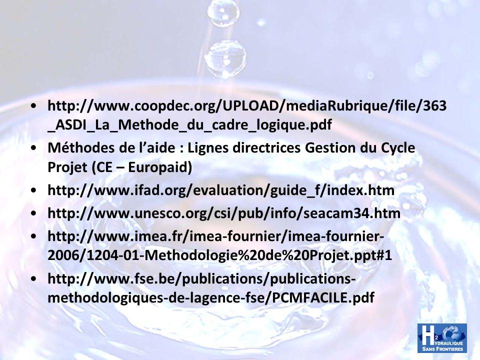 http://www.coopdec.org/UPLOAD/mediaRubrique/file/363_ASDI_La_Methode_du_cadre_logique.pdf