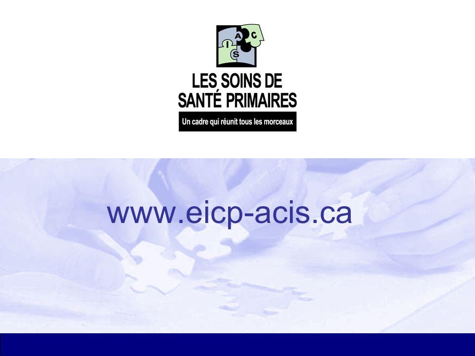 www.eicp-acis.ca