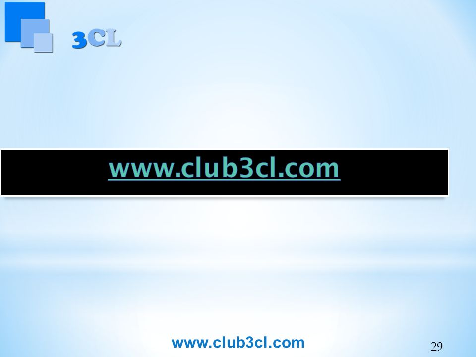 www.club3cl.com www.club3cl.com 29