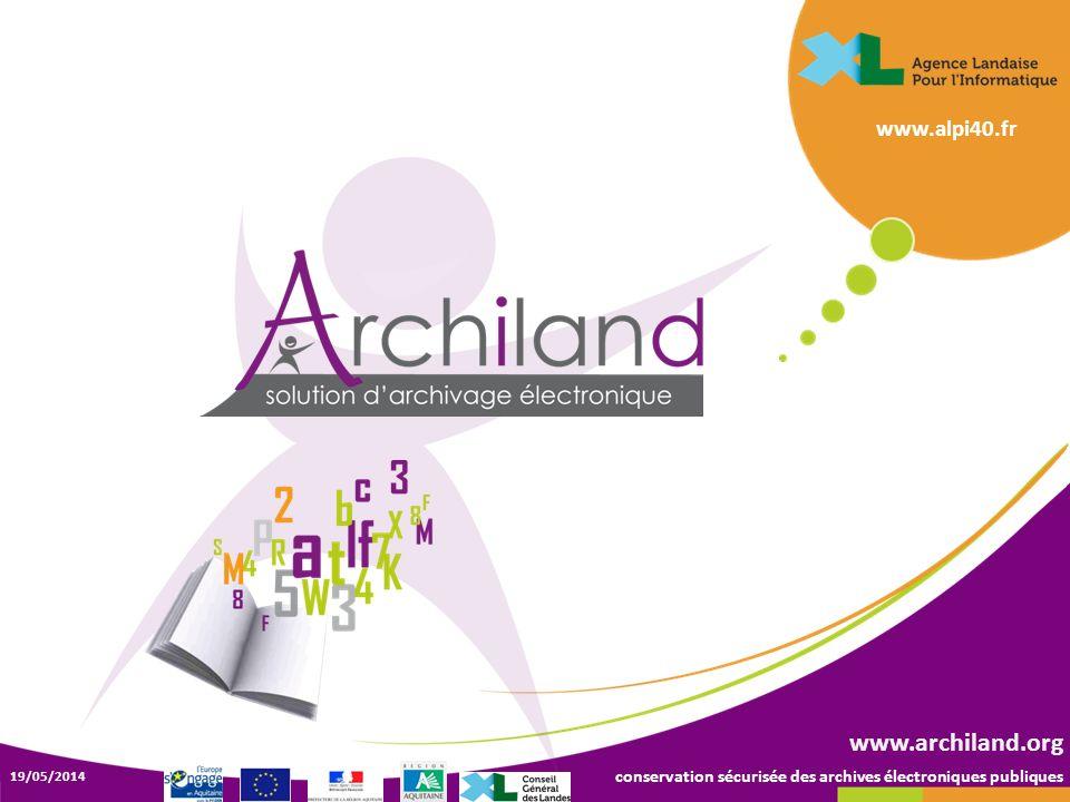 www.archiland.org www.alpi40.fr