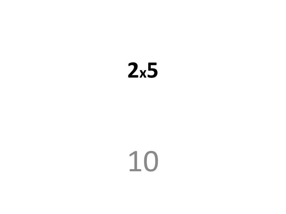 24/08/12 2x5 10