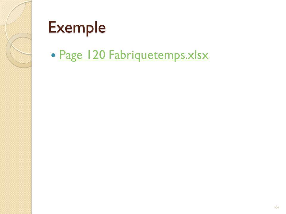 Exemple Page 120 Fabriquetemps.xlsx