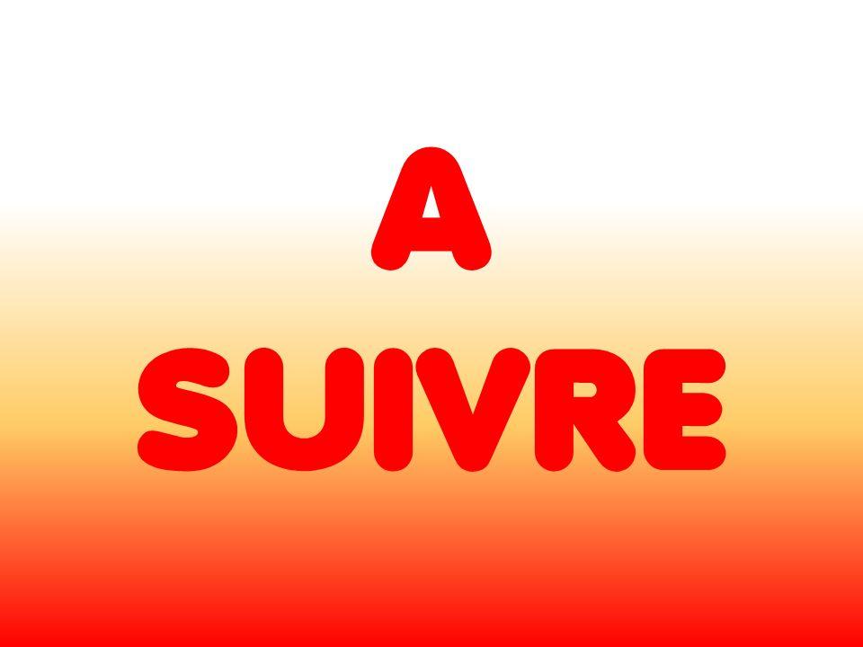 A SUIVRE 2y x y =