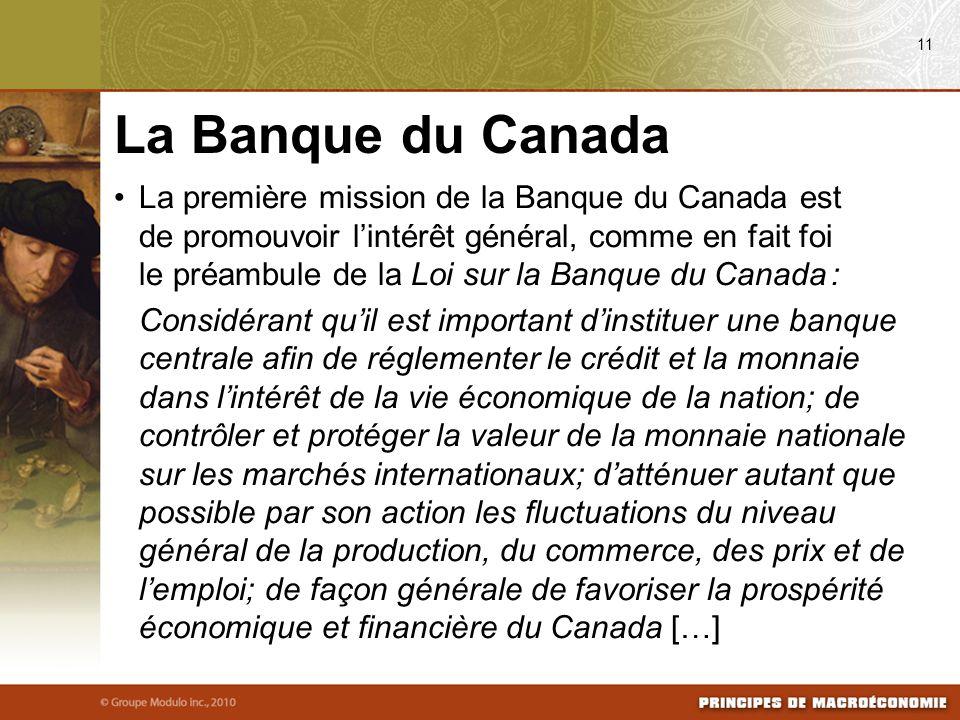08/04/09 11. La Banque du Canada.