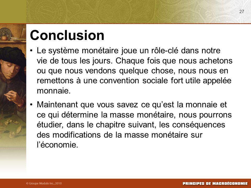 08/04/09 27. Conclusion.