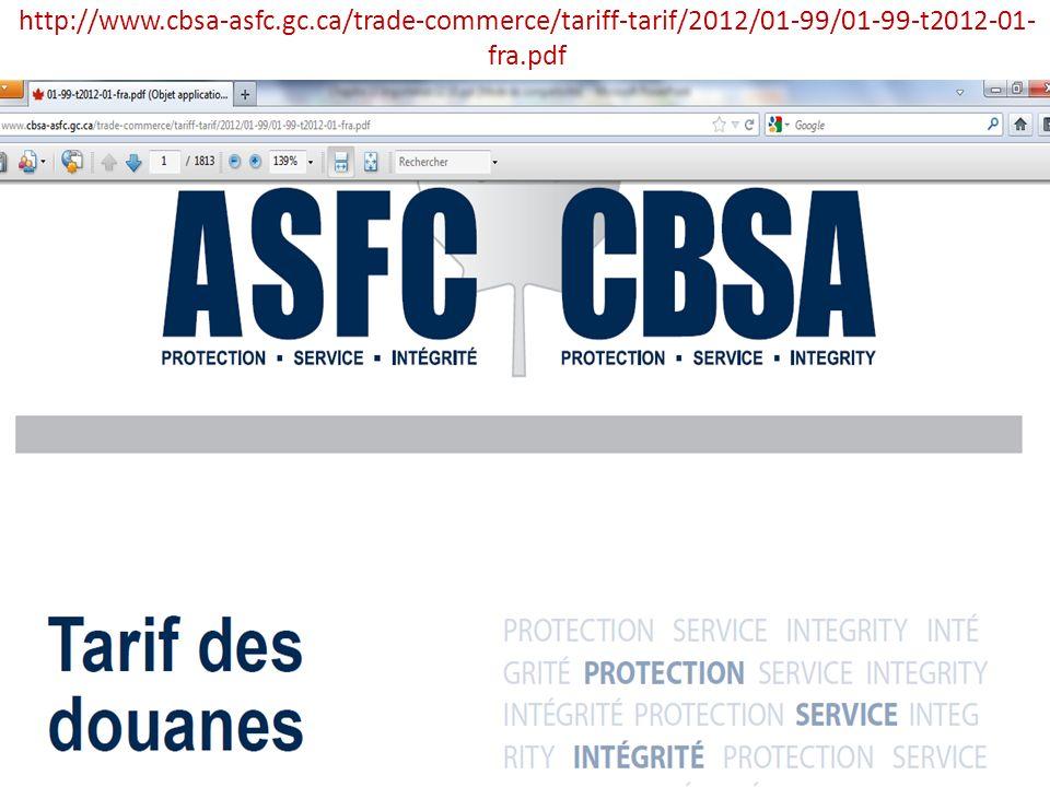 http://www. cbsa-asfc. gc
