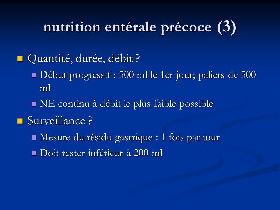 nutrition entérale précoce (3)