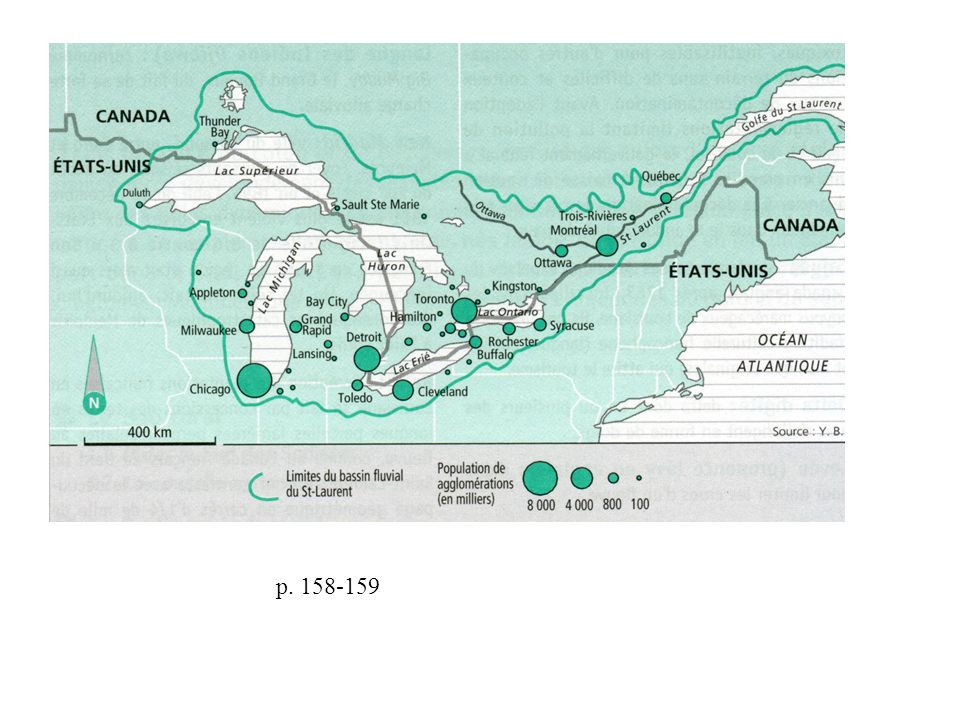 p. 158-159