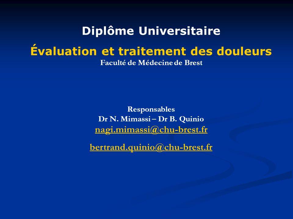 Diplôme Universitaire