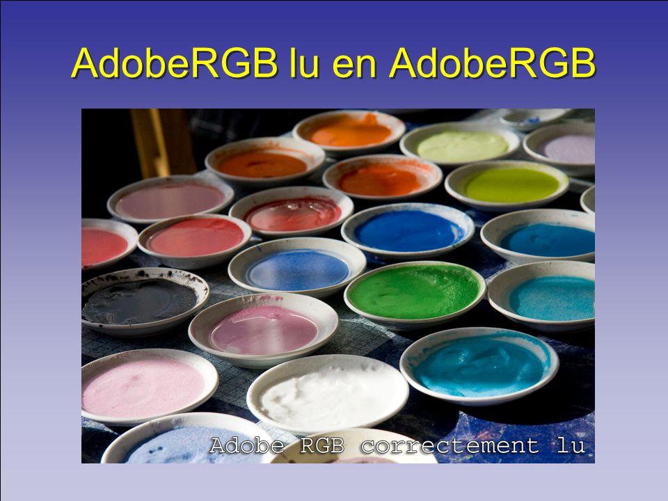 AdobeRGB lu en AdobeRGB