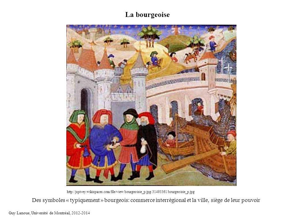 La bourgeoise http://jspivey.wikispaces.com/file/view/bourgeoisie_p.jpg/31493361/bourgeoisie_p.jpg.