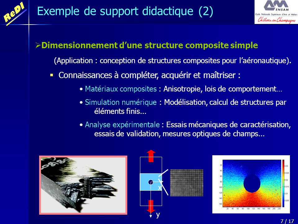 Exemple de support didactique (2)