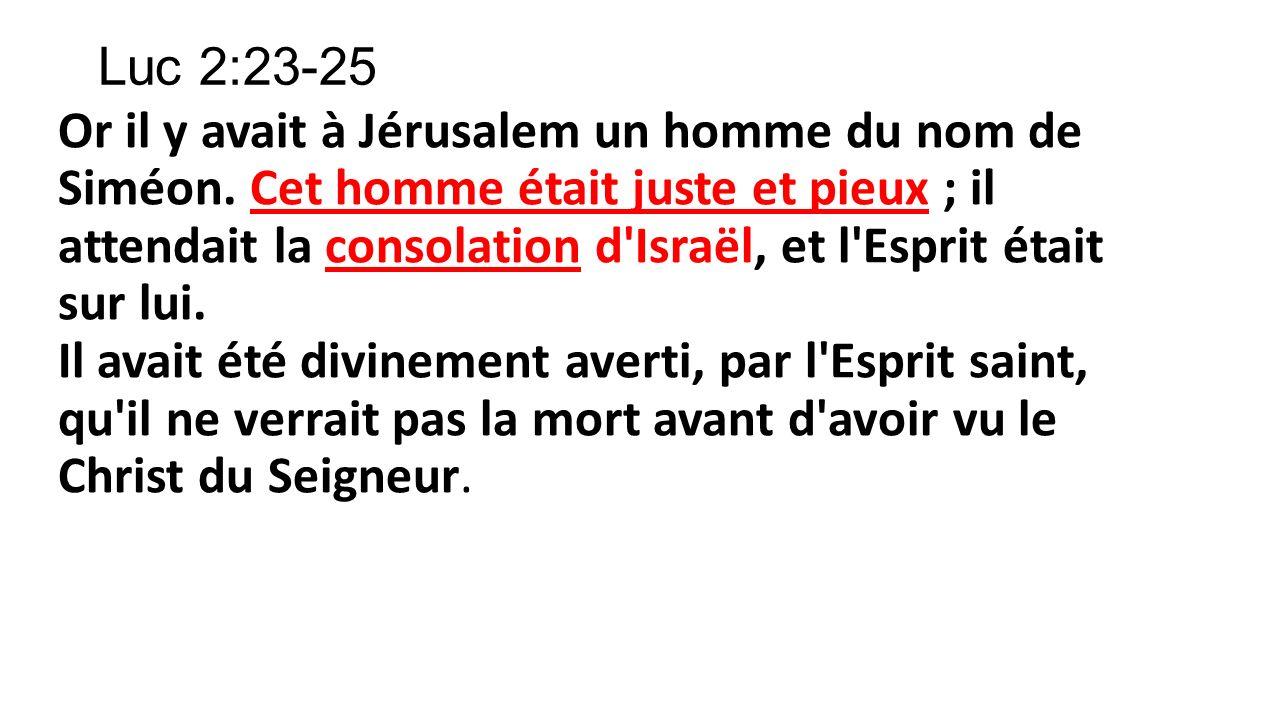 Luc 2:23-25