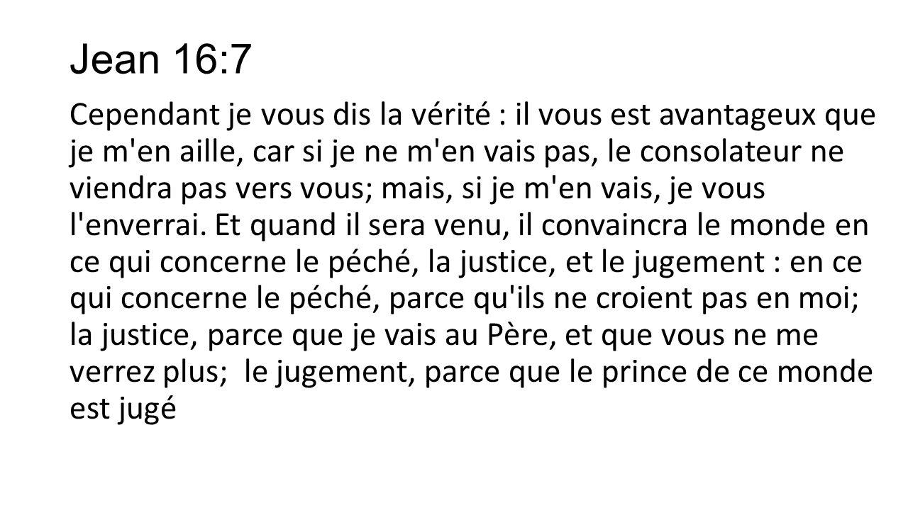 Jean 16:7