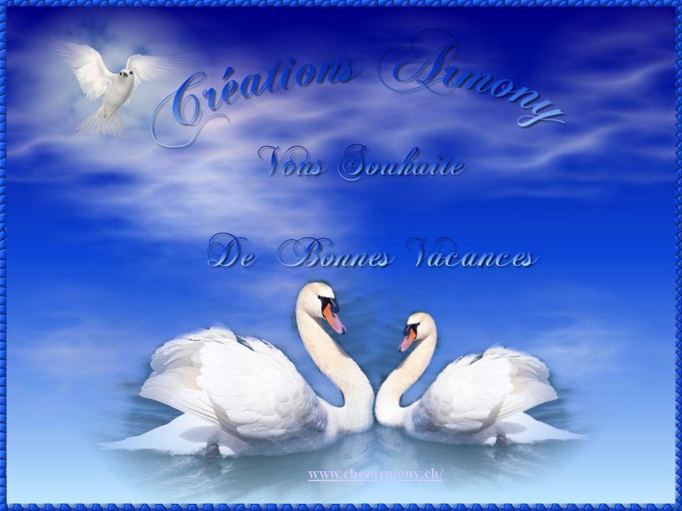 www.chezarmony.ch/