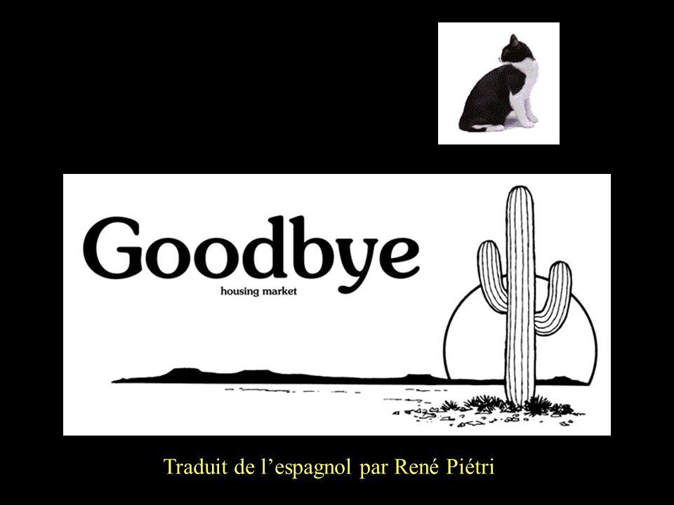 Traduit de l'espagnol par René Piétri