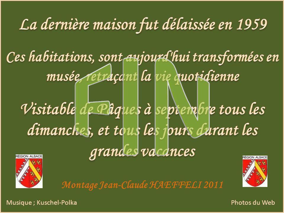 Montage Jean-Claude HAEFFELI 2011