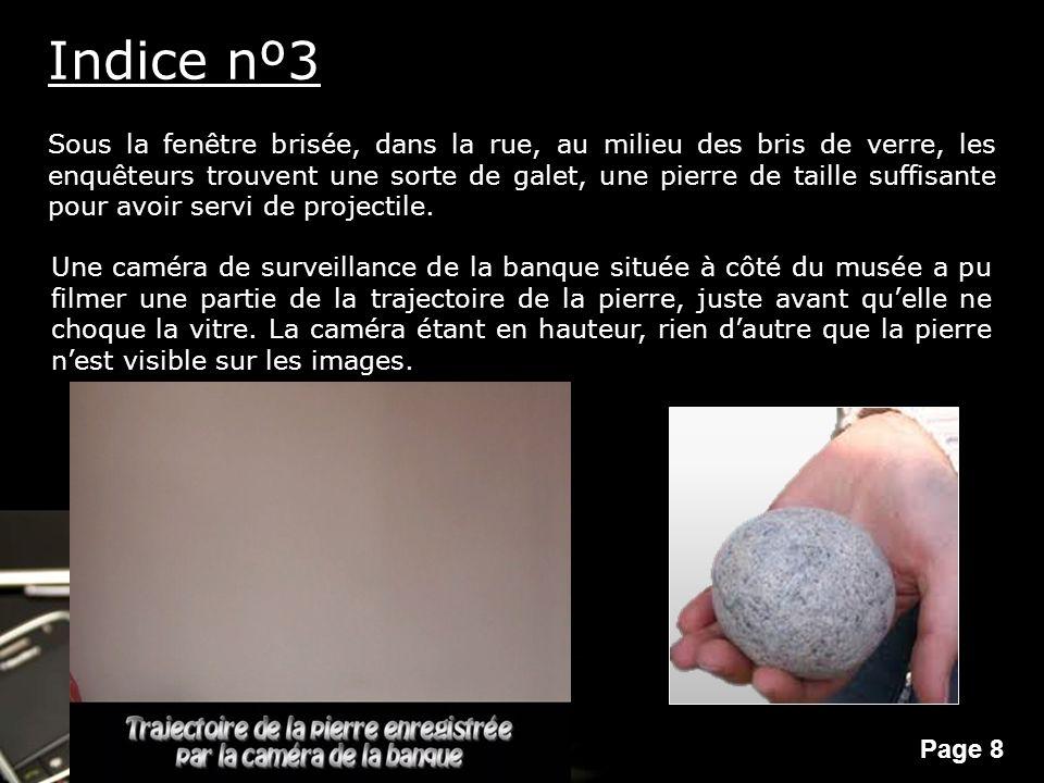 Indice nº3