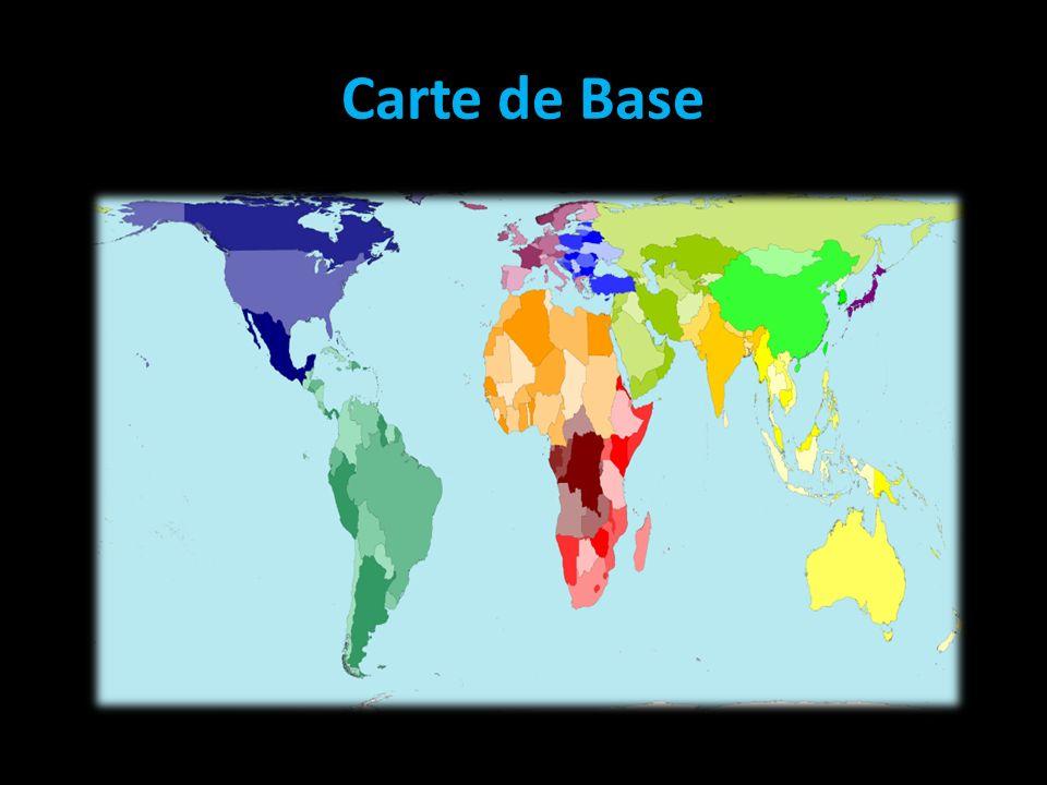 Carte de Base