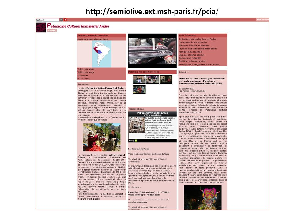 http://semiolive.ext.msh-paris.fr/pcia/