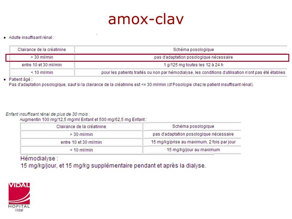 amox-clav