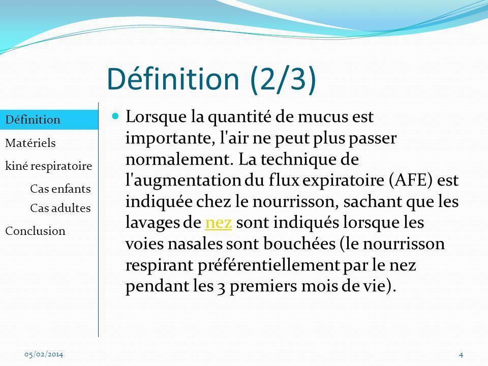Définition (2/3)