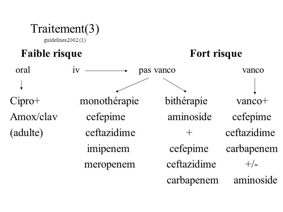 Traitement(3) guidelines2002 (1)