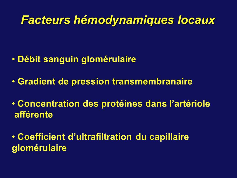 diagnostic des prot u00e9inuries