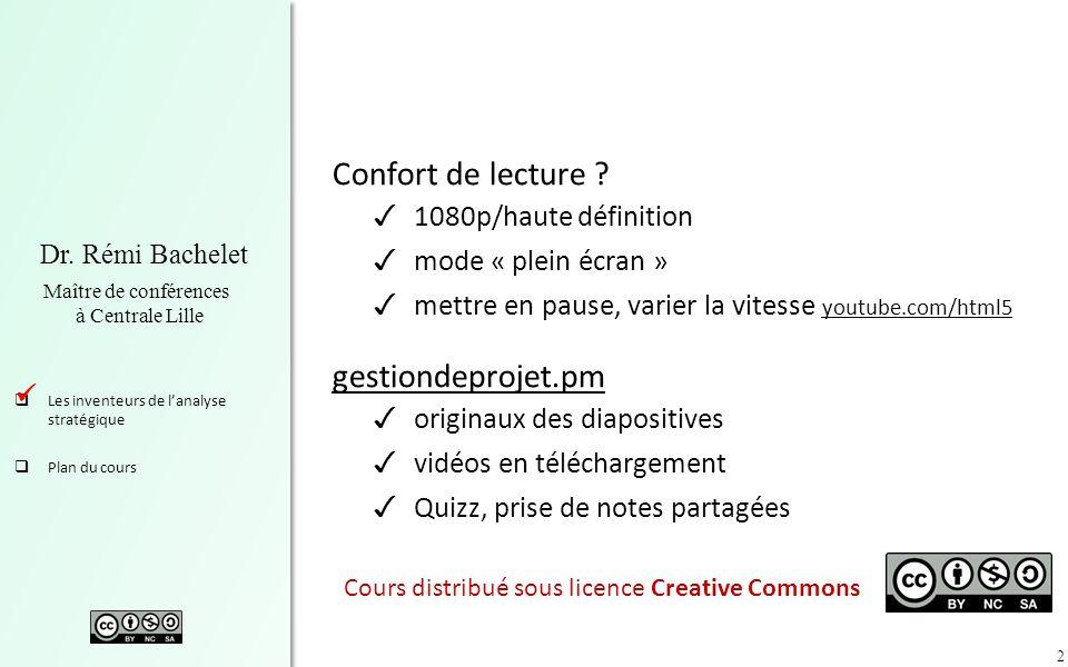 Confort de lecture gestiondeprojet.pm 1080p/haute définition