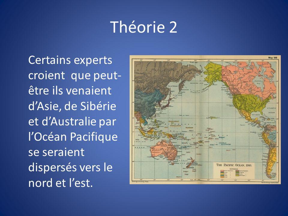 Théorie 2