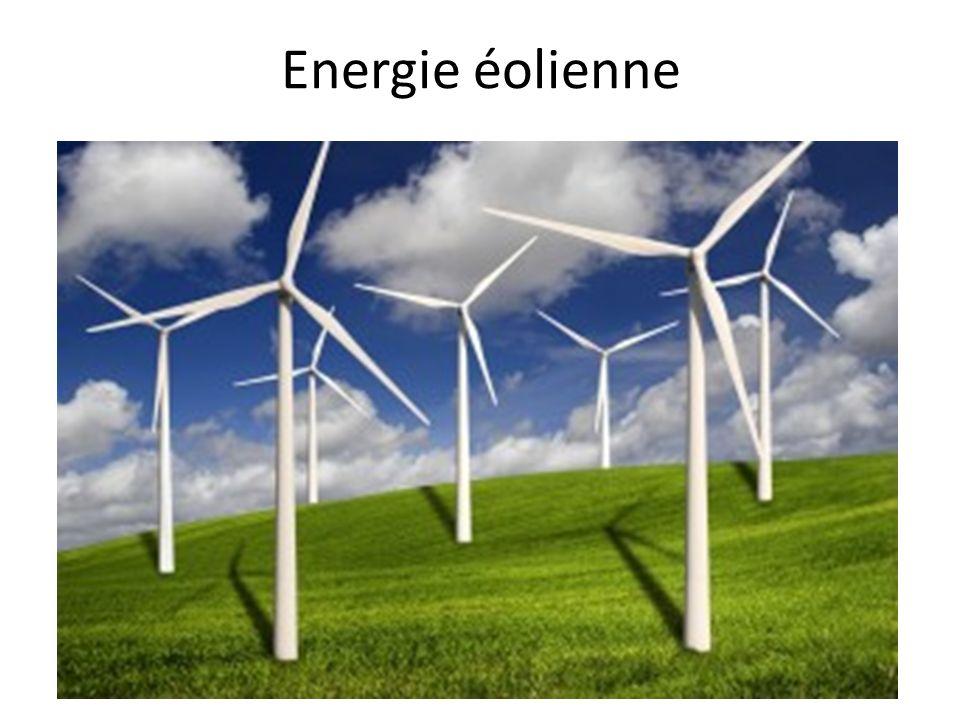 Sommaire 1 qu est ce qu une nergie renouvelable ppt t l charger - Qu est ce qu une energie renouvelable ...
