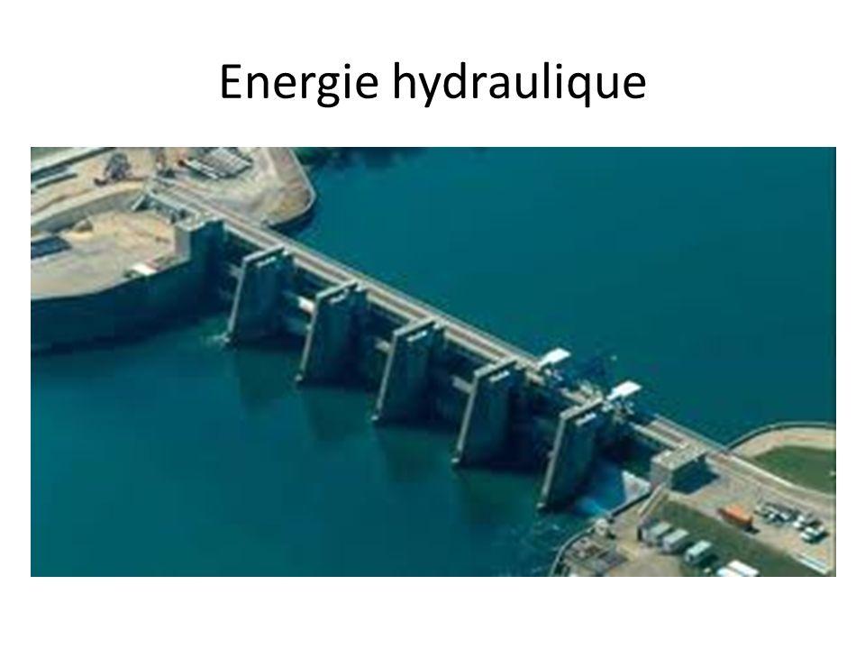 Sommaire 1 qu est ce qu une nergie renouvelable ppt for Qu est ce qu une energie renouvelable