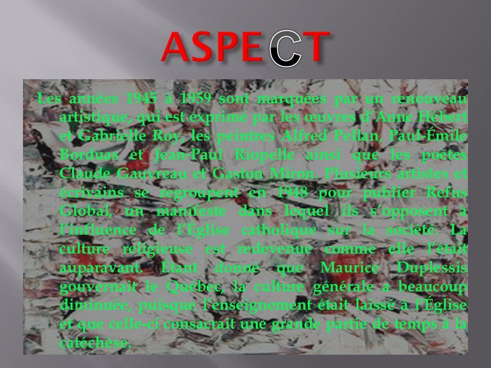 ASPE T C.