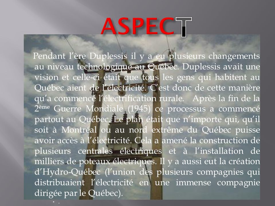 ASPEC T.