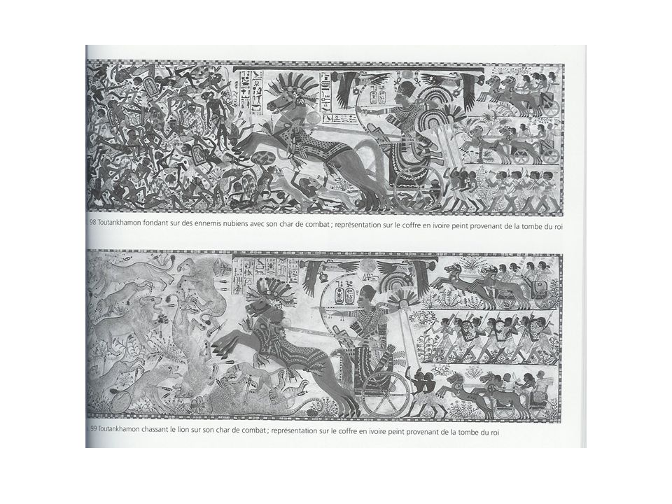 Annexe Eico, n° J, Coffre de Twt, XVIIIe