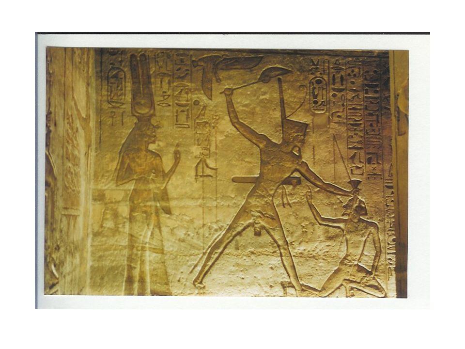 Annexe Eico, n° F, Abu Simbel, RII, XIXe