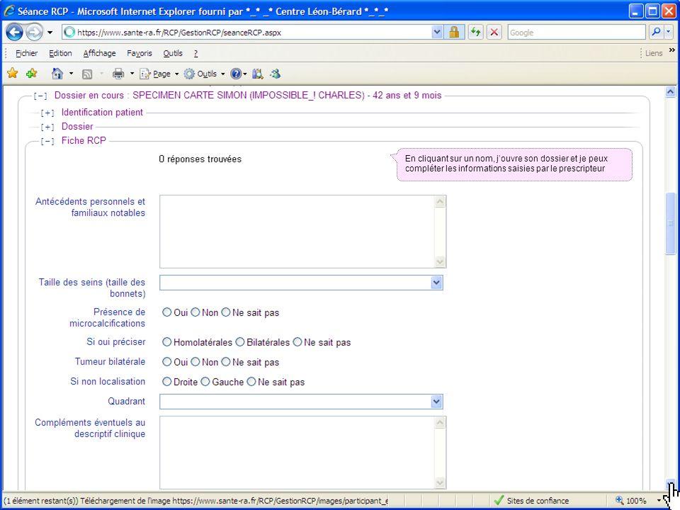 Présentation outils DCC