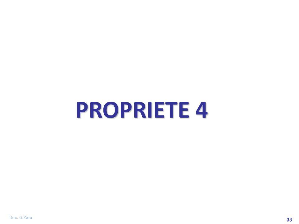 PROPRIETE 4 33