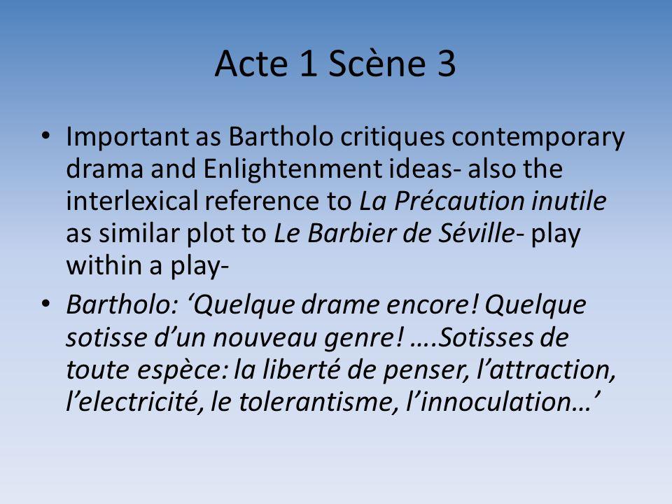 Acte 1 Scène 3
