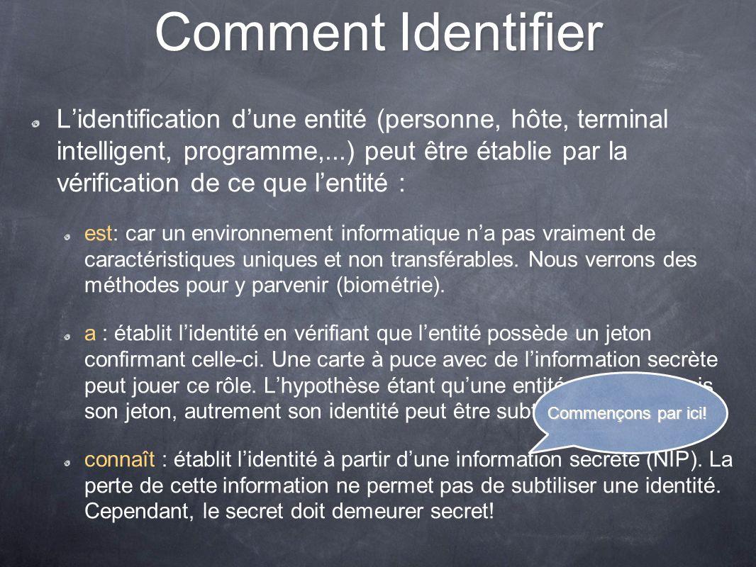 Comment Identifier
