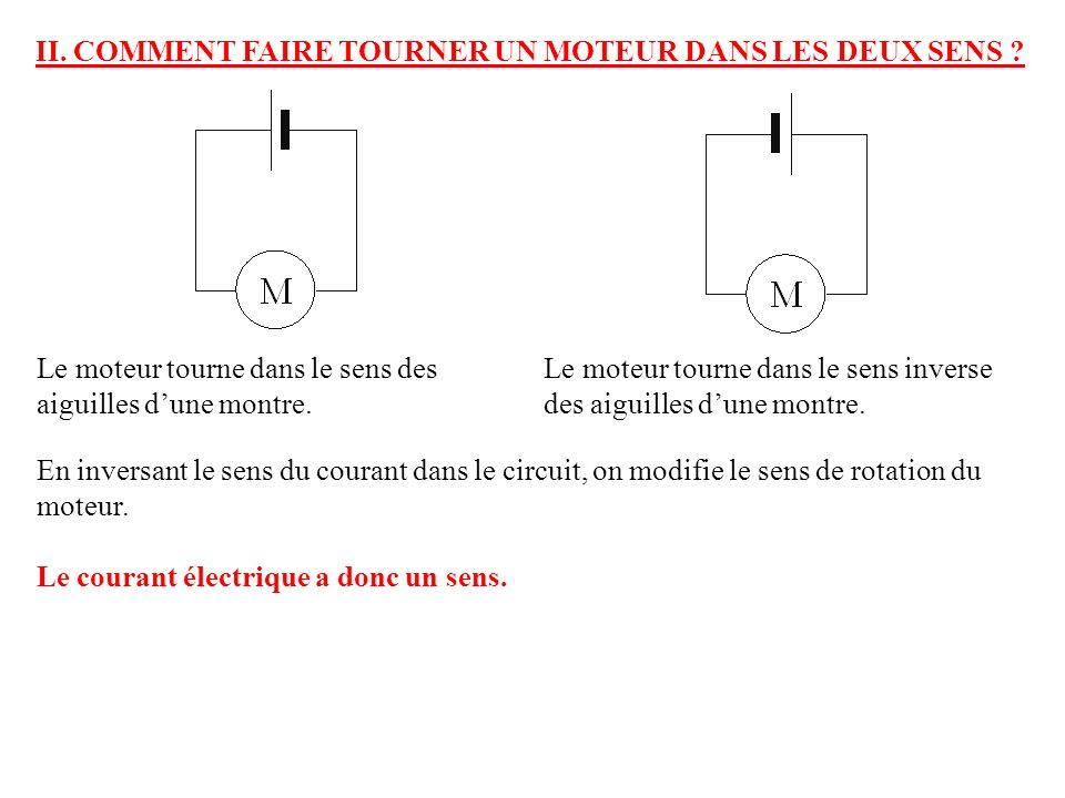 les circuits electriques en boucle simple ppt video online t l charger. Black Bedroom Furniture Sets. Home Design Ideas
