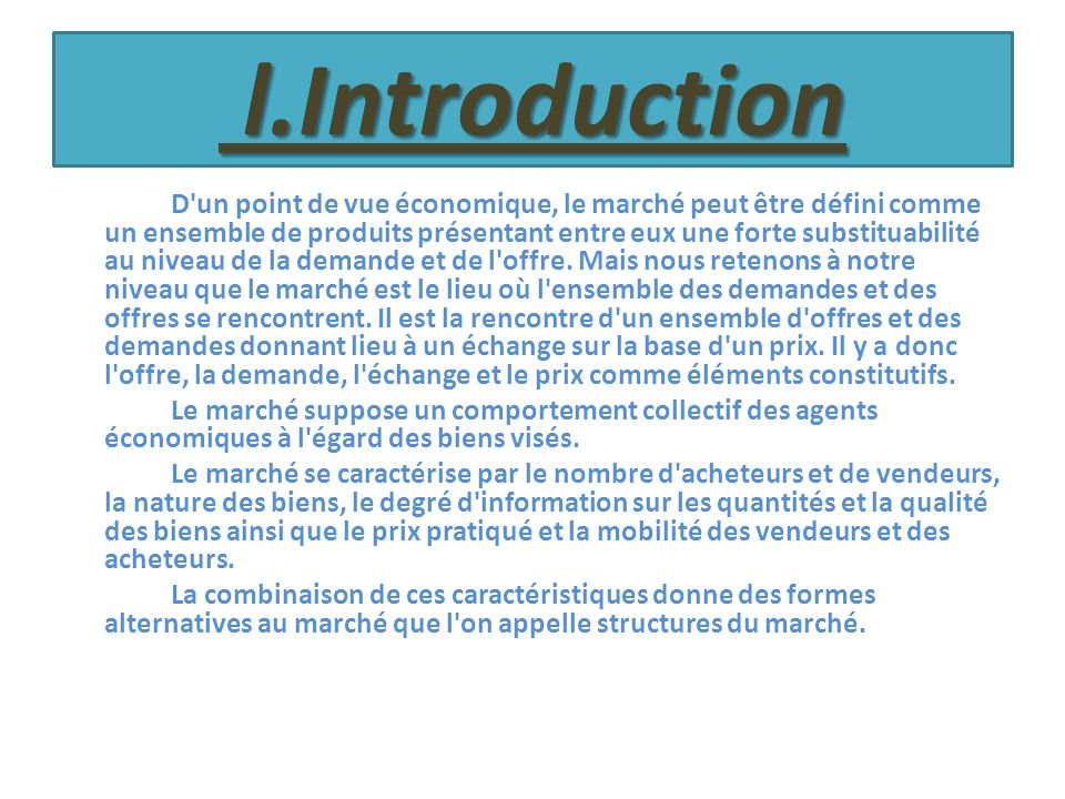 l.Introduction