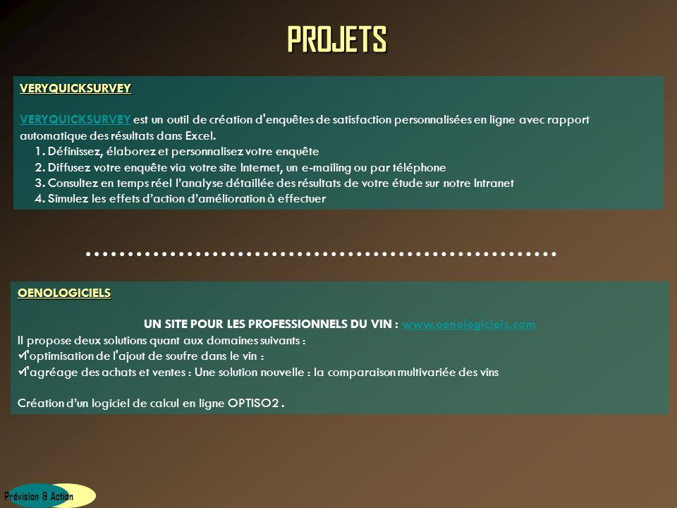 UN SITE POUR LES PROFESSIONNELS DU VIN : www.oenologiciels.com