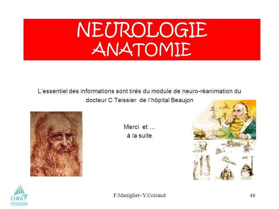 docteur C Teissier de l'hôpital Beaujon