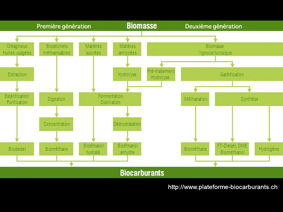 http://www.plateforme-biocarburants.ch